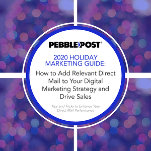 Ebook-2020-Holiday-Marketing-Guide